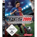 Konami / PES 2010