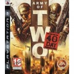 army-of-two-the-40th-day-a